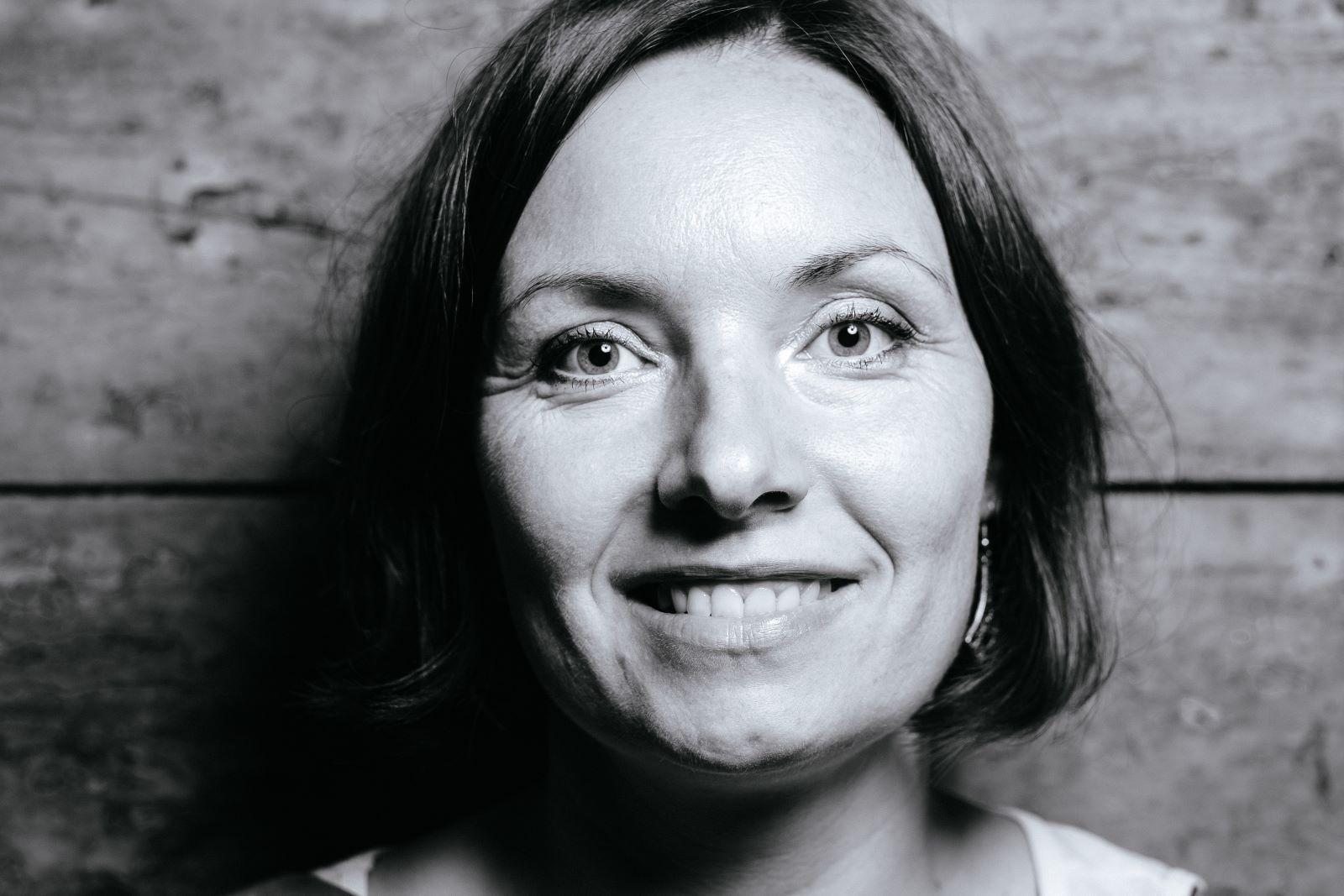 Melanie Buratto - Erstgespräch buchen