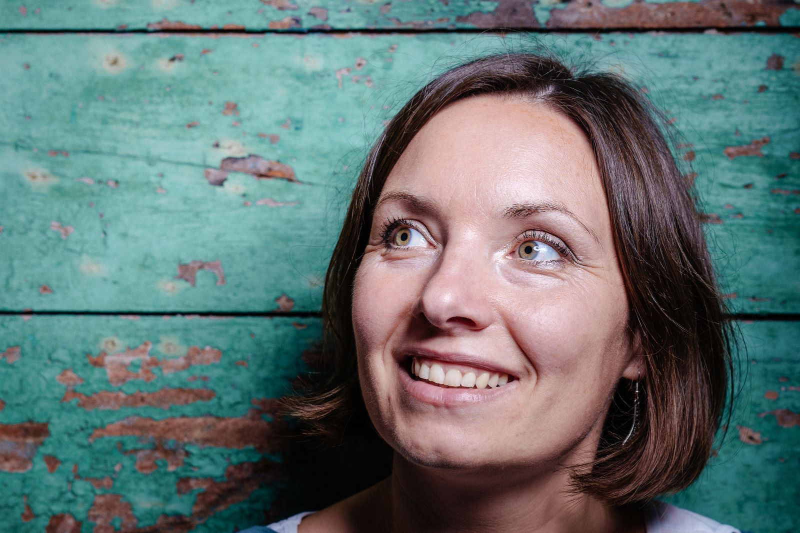 Melanie Buratto - So arbeiten wir zusammen